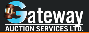 Gateway Auction Services Ltd. Logo
