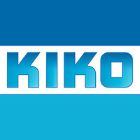 Kiko Auctions Logo