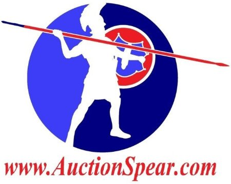 FR Liquidation & Auctions Inc. Logo