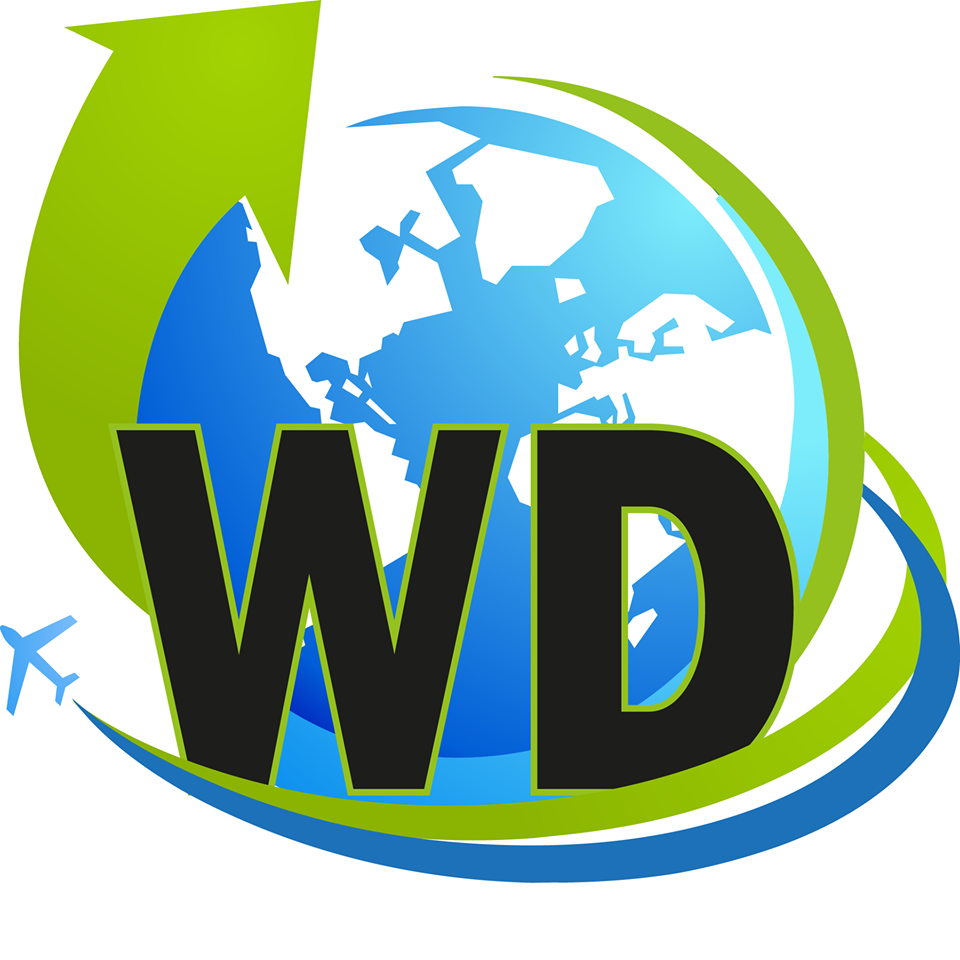 WilStone Distribution Logo