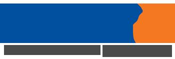 Aucto Inc. Logo