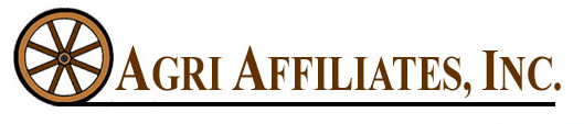 Agri Affiliates, Inc. Logo