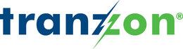 Tranzon Fox Logo