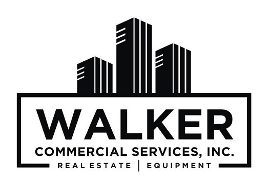 Walker Commercial Services Logo