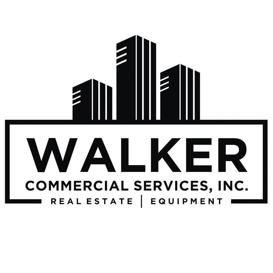 Walker Commercial Services Logo