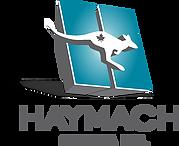 Haymach Canada Inc. Logo