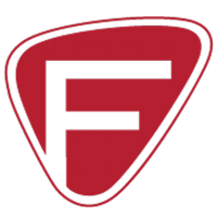Fahey Sales Auctioneers & Appraisers Logo