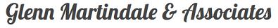 Glenn Martindale and Associates Logo