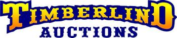 Timberlind Auctions Ltd. Logo