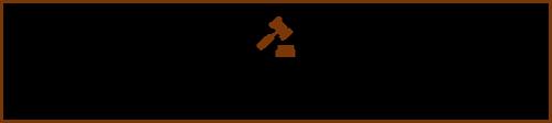 Henderson Auction Service Logo