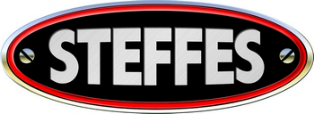 Steffes Group Inc. Logo