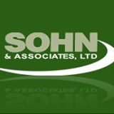 Sohn & Associates, Ltd. Logo