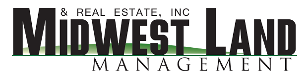 Midwest Land Management Logo