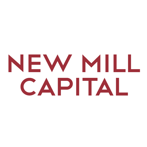 New Mill Capital Logo