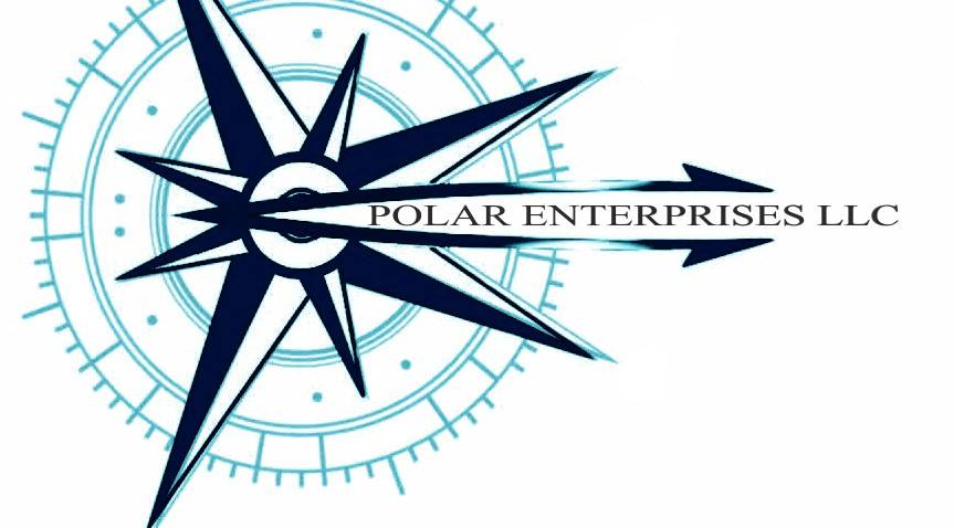 Polar Enterprises LLC Logo