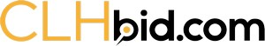 CLHbid.com Logo