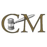 Curran Miller Auction/Realty, Inc. Logo