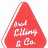 Brad Elting & Company Logo
