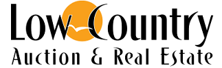 United Country Low Country Auction & Real Estate Logo