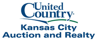 United Country   Heritage Brokers & Auctioneers Logo