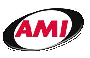 AMI Auction, Inc. Logo