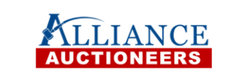 Alliance Auction & Realty Logo