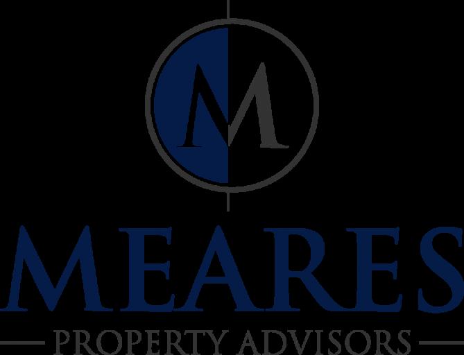 Meares Property Advisors Logo