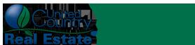 United Country Shobe Auction & Realty Logo