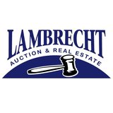 Lambrecht Auction Logo