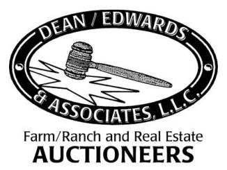 Dean/Edwards & Associates,LLC Logo