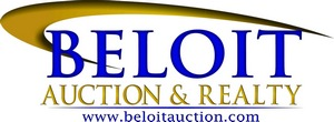 Beloit Auction & Realty Inc Logo