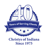 Christy's of Indiana Inc. Logo