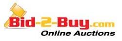 Bid-2-Buy.com Logo