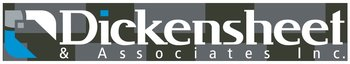 Dickensheet & Associates, Inc Logo
