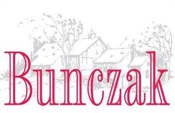 Bunczak Real Estate & Auctions Logo