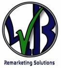 WJB Remarketing Solutions Logo