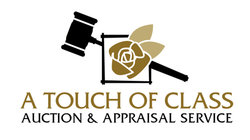 A Touch of Class Auction & Appraisal Service