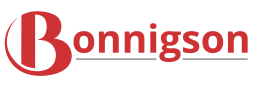 Bonnigson & Associates Logo