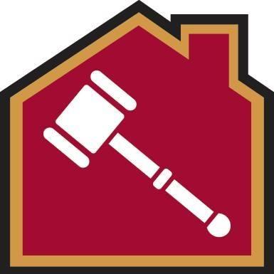 ForSaleAtAuction.biz Logo