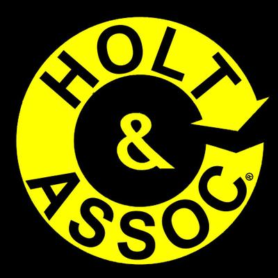 Holt and Associates Auctioneers, LLC Logo