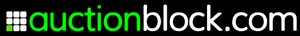 Auctionblock.com Logo