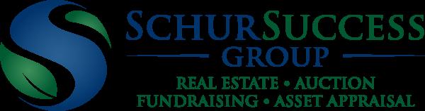 Schur Success Group Logo