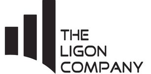 The Ligon Company Logo
