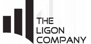 The Ligon Company Logo