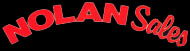Nolan Sales LLC Logo