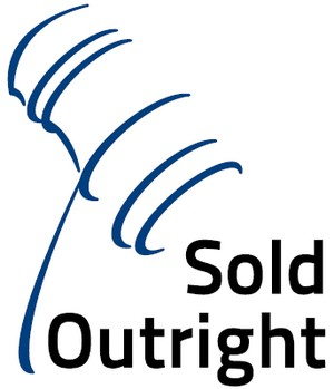 Auctions SoldOutright Logo