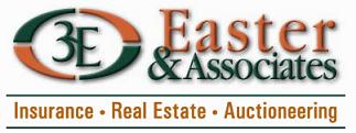 Easter & Associates, Inc. Logo
