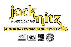 Jack Nitz & Associates Logo