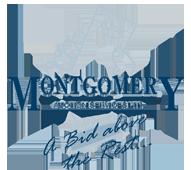 Montgomery Auction Services Ltd. Logo