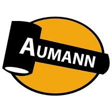 Aumann Auctions - Tractors Logo